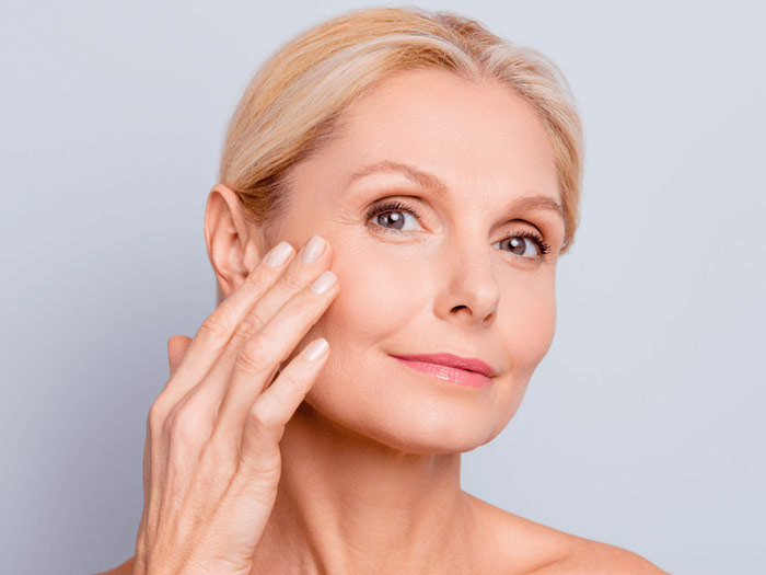 medical Botox West Vancouver