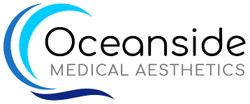 Oceanside Medical Aesthetics